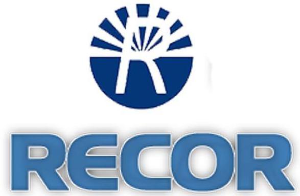 logo_recor