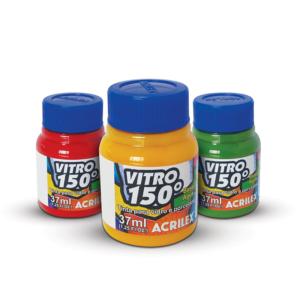 Vitro 150 - Acrilex