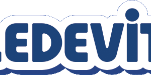 LEDEVIT