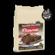 PREMEZCLA BROWNIE CHOCOLATE LEDEVIT