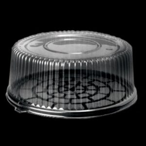 Tortera 26-100-presión-RECOR SRL
