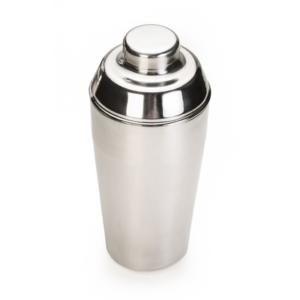 Coctelera-colador-aceroinox-RECORSRL
