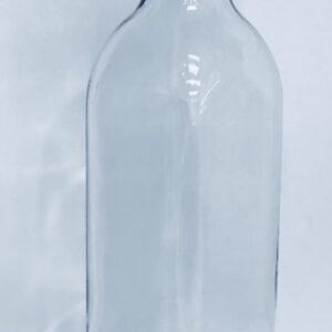 Botella-multiuso-tapa-RECORSRL