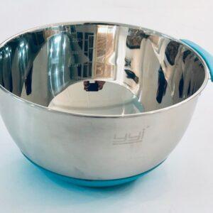 Bowl-base-asa-siliconada-17cm-RECORSRL