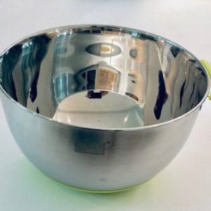 Base-bowl-asa-siliconada-21cm-RECORSRL