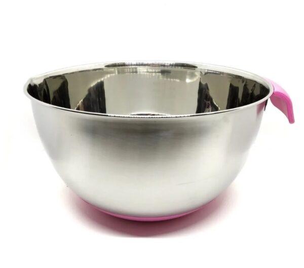 Bowl-base-asa-siliconada-25cm