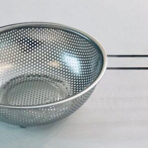 Colado-malla-acero-15cm-RECORSRL
