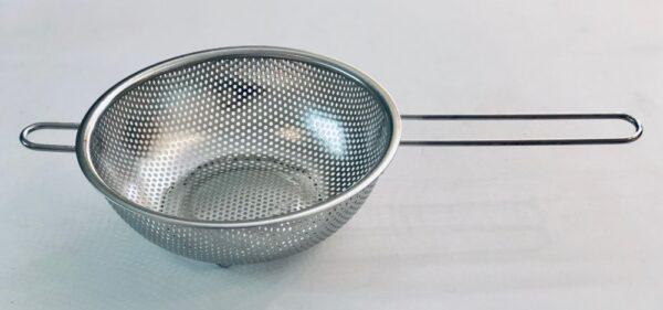 Colado-malla-acero-19cm-RECORSRL
