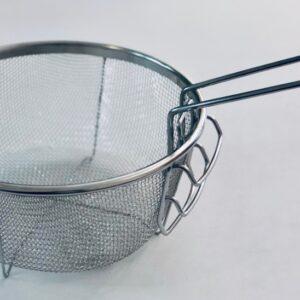 Colador-asa-rebatible-19cm-RECORSRL