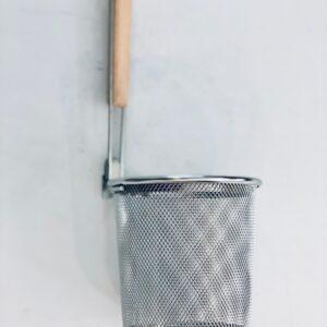 Colador-profundo-mangomadera-mallafina-RECORSRL