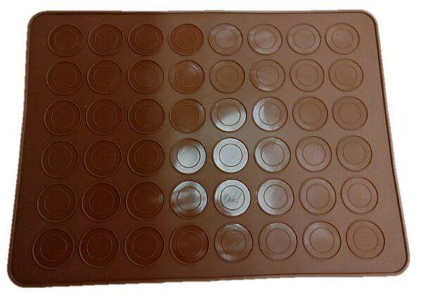 Placa-silicona-macarons-RECORSRL