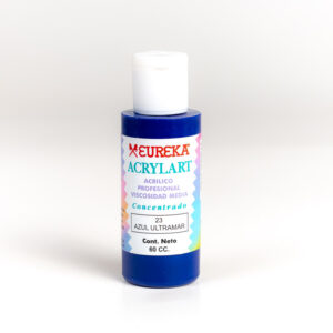 Acrílico-AzulUltramar-60ml-Eureka-RecorSrl
