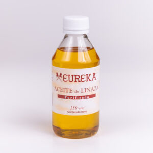 AceiteLinazaPurificado-250cc-Eureka-RecorSrl