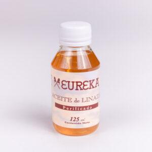AceiteLinazaPurificado-125cc-Eureka-RecorSrl