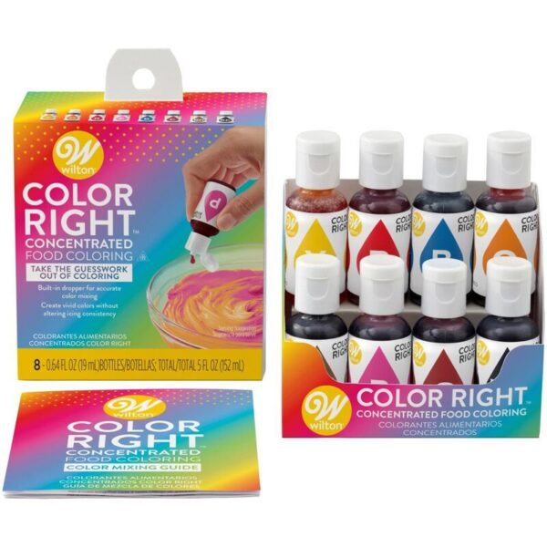 SistemaColorantes-Color-Right-Setx8-Wilton-RecorSrl