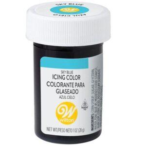 ColoranteGel-AzulCeleste-28Grs-Wilton-RecorSrl