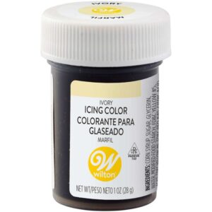 ColoranteGel-Marfil- 28Grs-Wilton-RecorSrl
