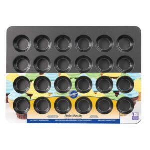 MegaMolde-Cupcakes-24Cav-Wilton-RecorSrl