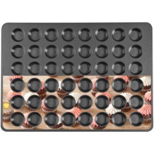 MegaMolde-Cupcakes-48Cav-Wilton-RecorSrl