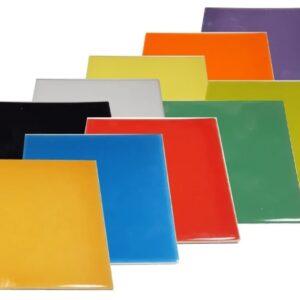 AzulejoPrimeraCalidad-VariosColores-15cm-LasayaDeco-RecorSrl