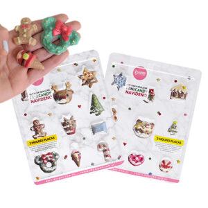 Set-Placa-Mini-Candy-Navideño-Parpen-RecorSrl