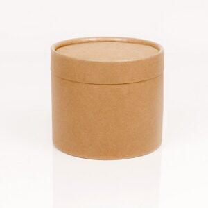 Envase-Tubular-Plastificado-500Grs-RiviereHijos-RecorSrl