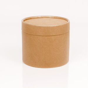 Envase-Tubular-Plastificado-1kg-RiviereHijos-RecorSrl