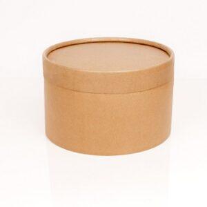 Envase-Tubular-Plastificado-5kg-RiviereHijos-RecorSrl