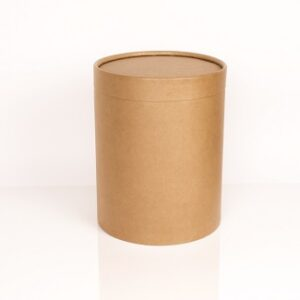 Envase-Tubular-Plastificado-10kg-RiviereHijos-RecorSrl