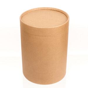 Envase-Tubular-Plastificado-22kg-RiviereHijos-RecorSrl