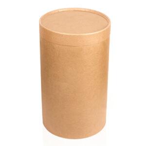 Envase-Tubular-Plastificado-30kg-RiviereHijos-RecorSrl