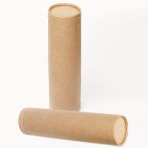 Envase-Tubular-TapaPlastificada-2Lts-RiviereHijos-RecorSrl