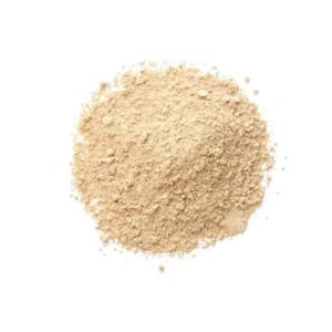 Ajo-Polvo-Importado-EspeciasLococo-RecorSrl