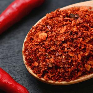 Cayena-Roja-EspeciasLococo-RecorSrl