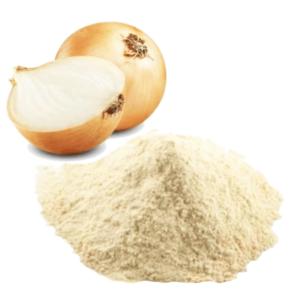 Cebolla-Polvo-EspeciasLococo-RecorSrl