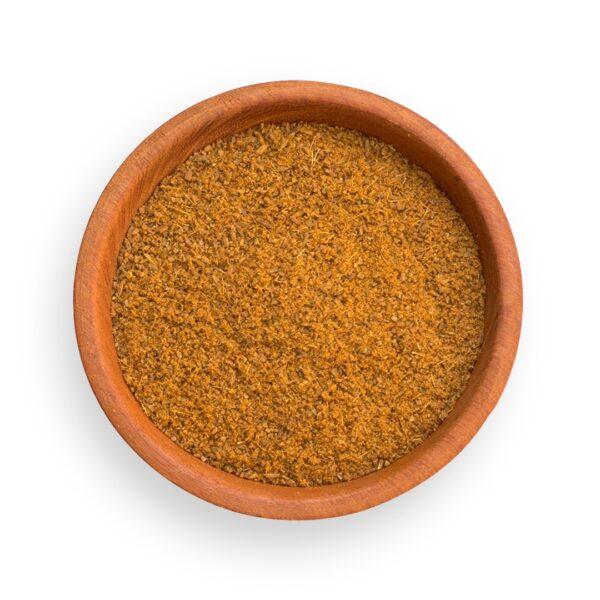 Comino-Molido-EspeciasLococo-RecorSrl