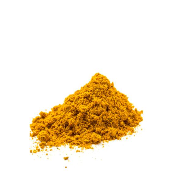 Condimento-Arroz-EspeciasLococo-RecorSrl