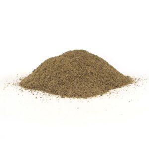 Pimienta-Negra-Molida-EspeciasLococo-RecorSrl