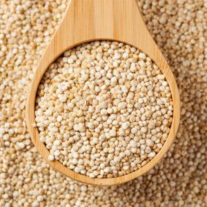 Semilla-Quinoa-EspeciasLococo-RecorSrl