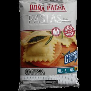 Premezcla-Pastas-DoñaPacha-RecorSrl